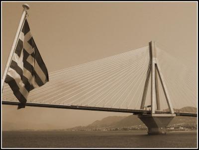 rio-bridge.jpg